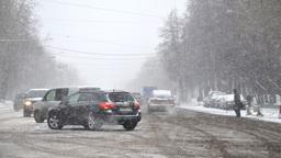 1 января принесет россиянам новые штрафы