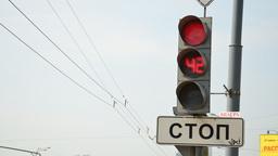 Слухи о скрытых камерах в светофорах опровергли