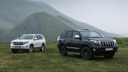 Эксперты посчитали все дизельные машины в России и... прослезились