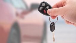 Полтергейст, выводящий из строя автомобильные ключи: тайна разгадана!