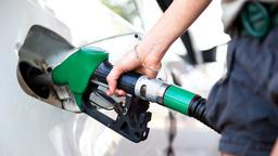 В России стремительно дорожает бензин