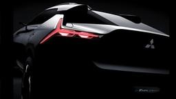 Mitsubishi Lancer возродится, но изменится до неузнаваемости