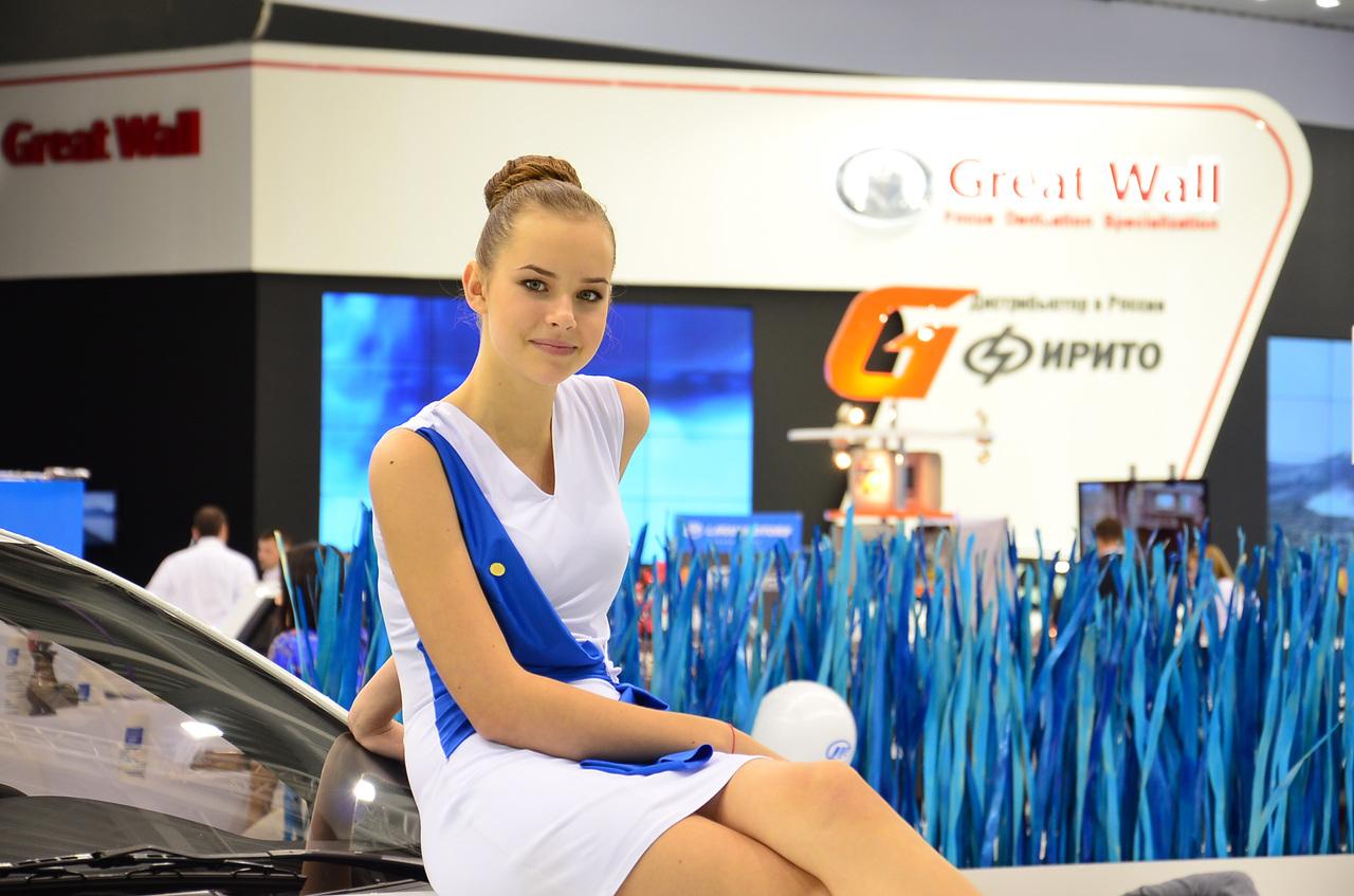 https://cdn-st4.rtr-vesti.ru/cars3/pictures/gl/550/621.jpg