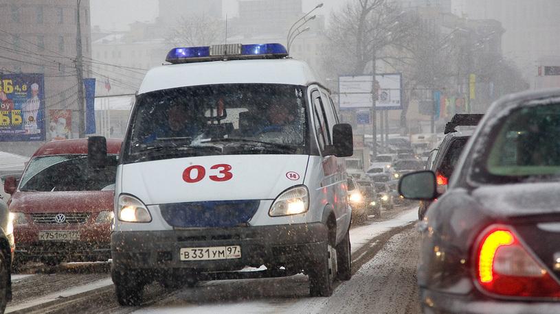 В россиийские права могут внести согласие на донорство