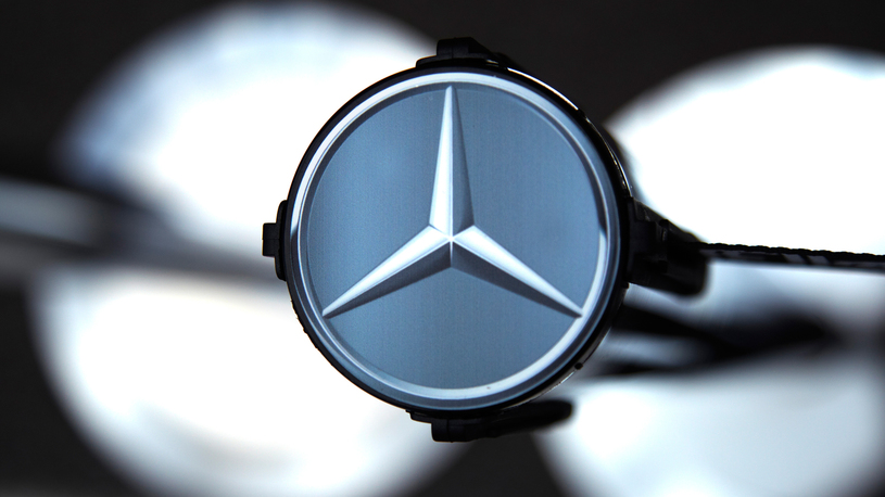 Названы самые дорогие автомобильные бренды в мире