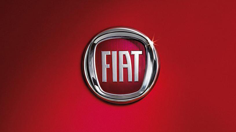 Роналду спровоцировал забастовку на заводе Fiat