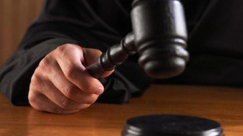 Водителей в России все реже судят за нарушения ПДД