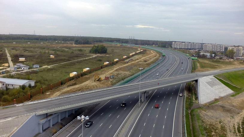 От Москвы до Казани можно будет доехать за 6 часов. Но не бесплатно