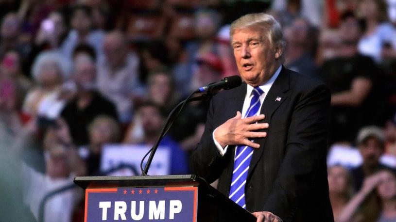 Американские производители игнорируют угрозы Трампа