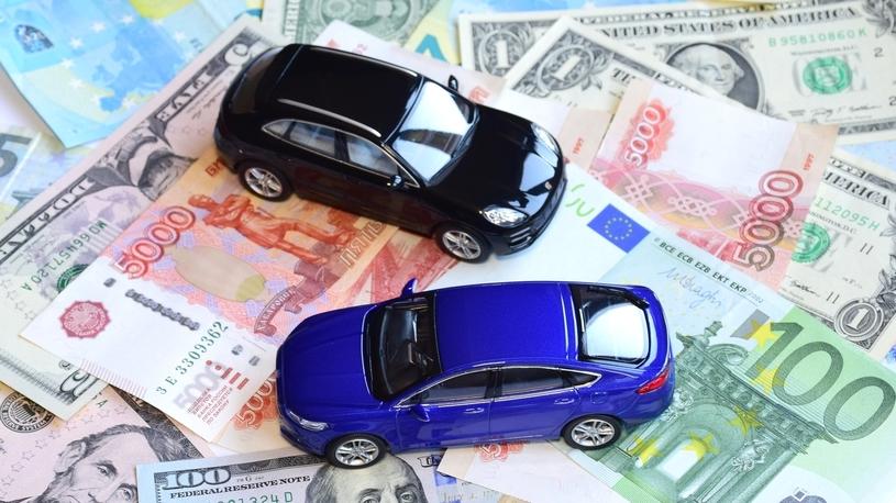 Седаны против SUV и пикапов: подсчитано, какой автомобиль выгоднее содержать