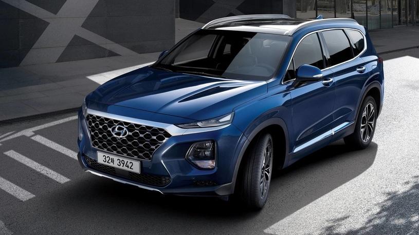 Цены на все модели Hyundai поползли вверх