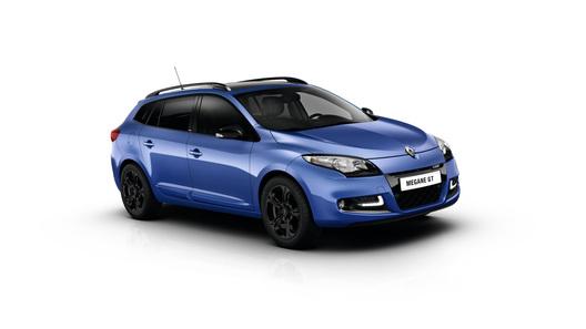 Renault выпустил