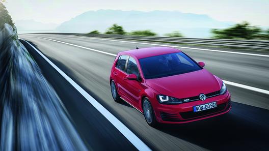 VW рассказал об очередном