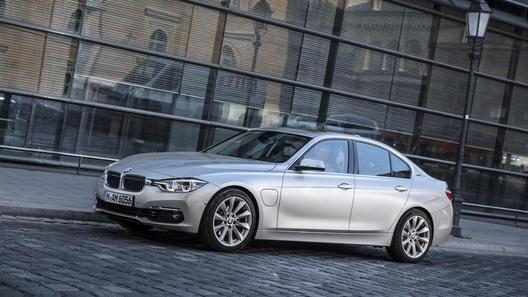 5 автомобилей, которые в России стоят гораздо дешевле, чем за рубежом