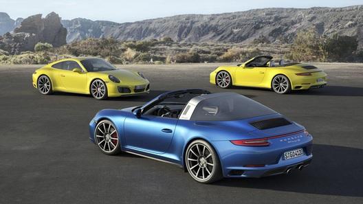 Названы автомобили, удовлетворяющие владельцев больше всего