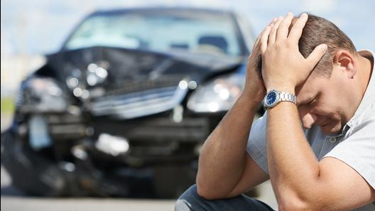 Полисы ОСАГО не хотят привязывать к водителю, и вот почему