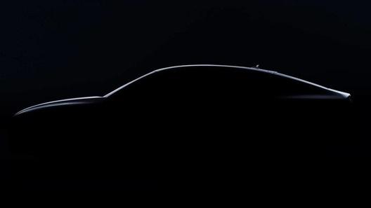 Названа дата премьеры новейшей Audi A7 Sportback