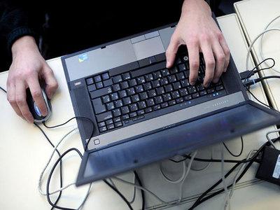 В США могут запретить провоз ноутбуков в салоне самолета