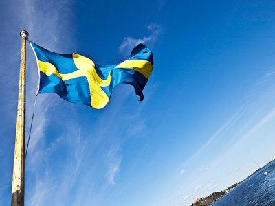 Швеция намерена взыскать с КНДР долг сорокалетней давности