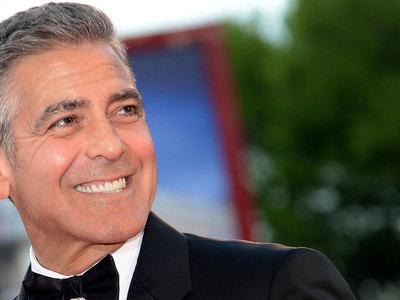Джордж Клуни продал свой бизнес по производству текилы