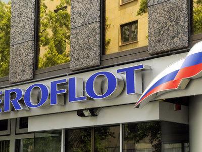 """""""Аэрофлот"""" вошел в двадцатку крупнейших авиакомпаний мира"""