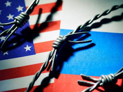 Российскому программисту в США предъявлены новые обвинения