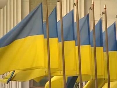 """Украина: в министерства и кабмин возьмут 748 """"специалистов по реформам"""""""