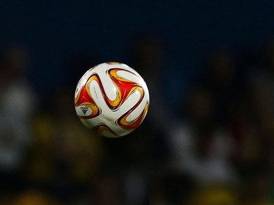 Отбор-2019. Футболистки России встретятся с англичанками
