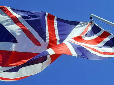 Британия вводит свой список Магнитского