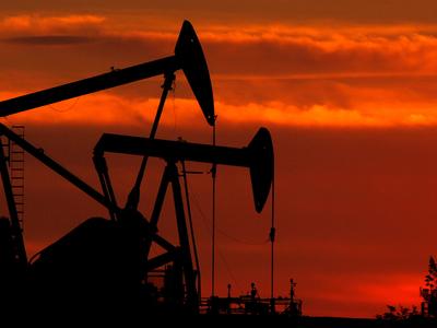 Саудовский король упразднил Министерство нефти