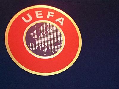 Лига наций УЕФА: определился состав лиг первого розыгрыша