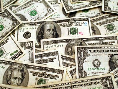 Женщина уничтожила в доме экс-супруга имущество стоимостью 350 тысяч долларов
