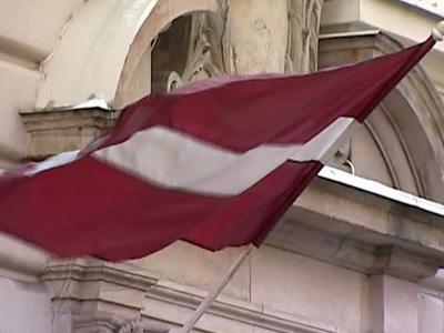 В Латвии появилась резолюция о поощрении эмиграции русскоязычных жителей