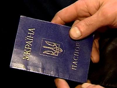 Список невъездных в Польшу украинцев будет сокращен