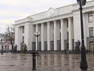 СБУ обвинила в шпионаже гражданина Украины