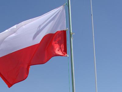 Польша рассекретила документ о переходе на пророссийский курс