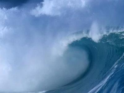 Российский сейсмолог рассказал, смоет ли Калифорнию цунами