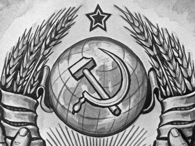 Путин: СССР нужно было преобразовать, а не разваливать