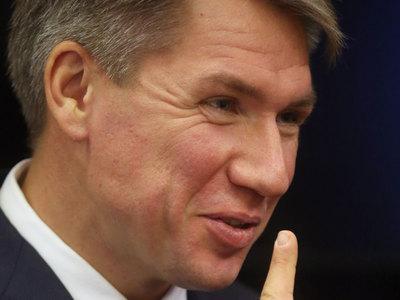 Алексей Сорокин: информация британской прессы о допинге среди российских футболистов – ложь
