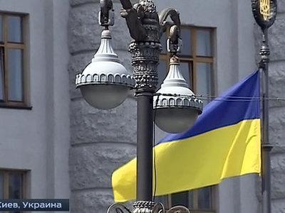 Киев потратил 35 миллионов, чтобы оставить Крым без воды