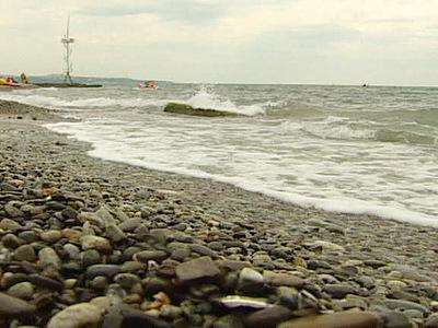 Четверо российских моряков насмерть отравились угарным газом в Норвежском море