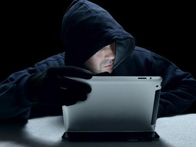 Хакеры перепугали подписчиков New York Times