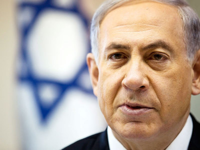 Турция окончательно примирилась с Израилем