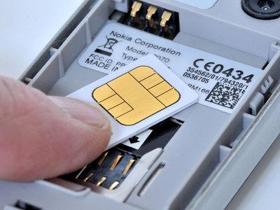 ФАС проверит качество услуг сотовых операторов в роуминге