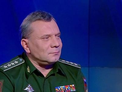 Минобороны: Россия создает гиперзвуковое и лазерное оружие из новых материалов