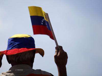Членство Венесуэлы в МЕРКОСУР приостановлено