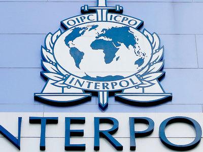 Немецкая разведка шпионила за Интерполом и Европолом