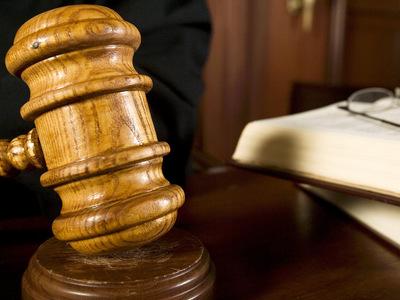 В Тулузе судят родителей, назвавших сына Джихадом