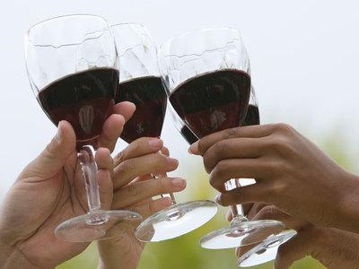 Кубанские вина одержали верх над крымскими