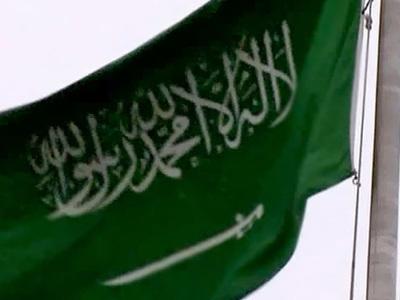 Саудовская Аравия назвала пуск ракеты из Йемена актом иранской агрессии